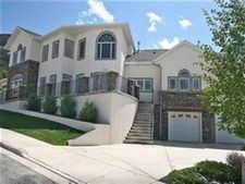 400 Foothill Ct, Helena, MT 59601