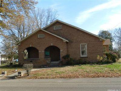 306 S Trenton St, Rutherford, TN 38369