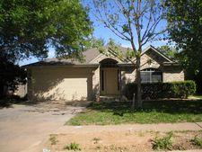 522 Broken Feather Trl, Pflugerville, TX 78660