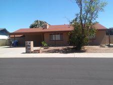 9621 N 33rd Dr, Phoenix, AZ 85051