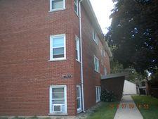 9204 S Kedzie Ave Unit Gw, Evergreen Park, IL 60805