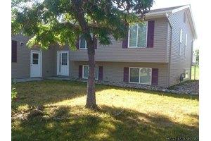 95 W Riverbend Rd, Casper, WY 82604