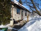 3801 4Th Ave E, Hibbing, MN 55746