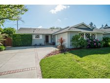 1655 Bonita Ave, Mountain View, CA 94040