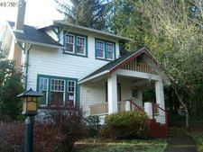 675 Sw Pioneer Dr, Willamina, OR 97396