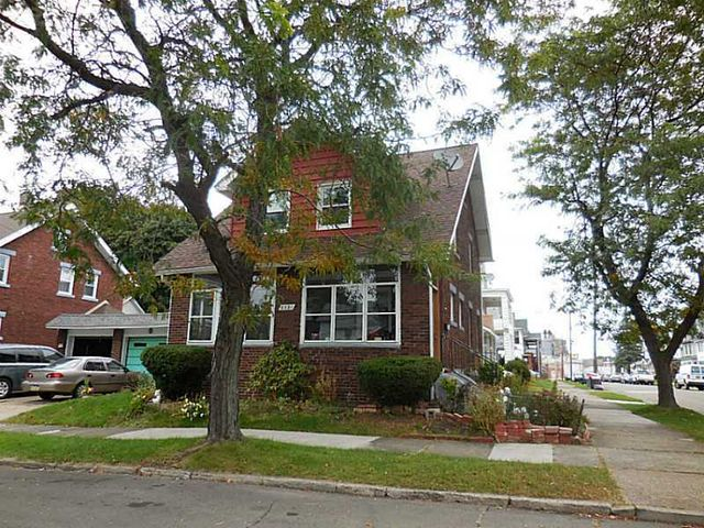 2321 pennsylvania ave erie pa 16503 home for sale and