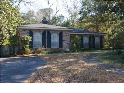 425 Coventry Way, Mobile, AL