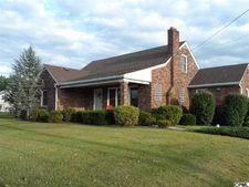 7101 Linglestown Rd, Harrisburg, PA 17112