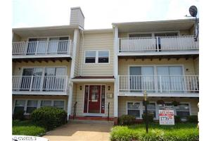 8400 Muldoon Ct Apt 109, Richmond, VA 23228