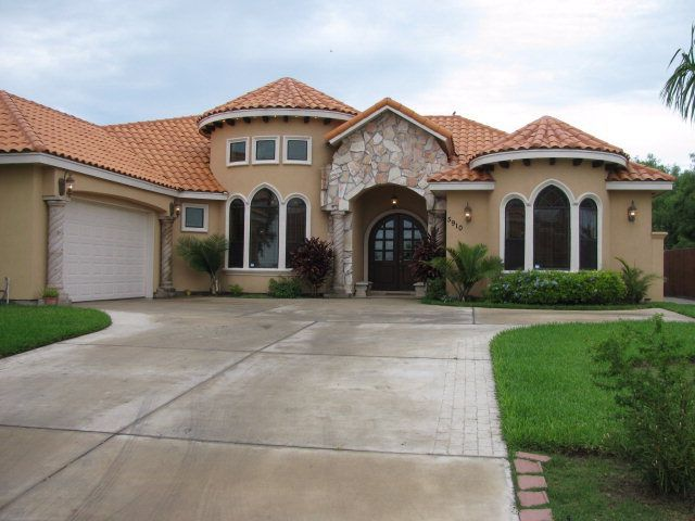 Homes For Sale Brownsville Tx