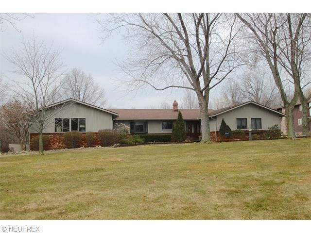 2775 Fowler Dr Willoughby Hills Oh 44094 Realtor Com