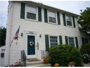 131 Treadwell St, Hamden, CT 06517