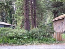 Hills Ln Vacant Lot, Cannon Beach, OR 97110