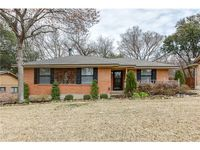 10029 Linkwood Dr, Dallas, TX 75238
