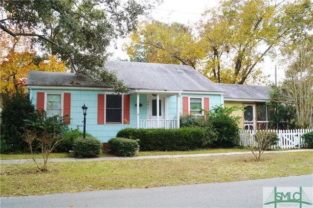 Tybee Island Properties For Sale By Owner