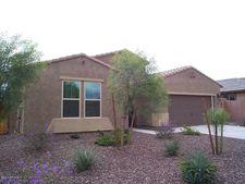 4441 W Goldmine Mountain Dr, Queen Creek, AZ 85142