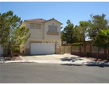 7291 Golden Star Ave, Las Vegas, NV 89130
