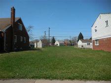 1258 Riverside, Dearborn, MI 48120