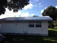 10909 E Us Highway 92 Unit Lot A, Seffner, FL 33584