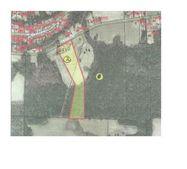 4034 Weaver Rd, Wilson, NC 27893