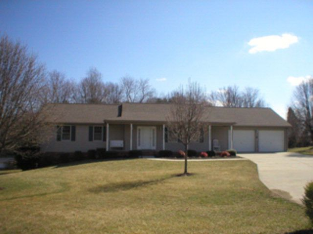 Danville Va Property Records