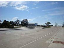 2849 Barron Rd, College Station, TX 77845