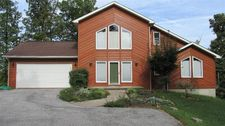 178 Cumberland Oaks Dr, Monticello, KY 42633