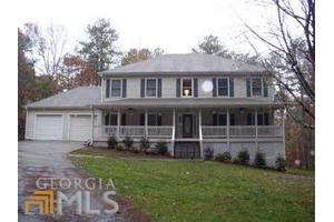 5285 Priest Rd, Acworth, GA 30102