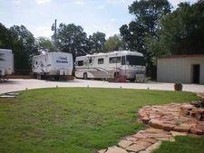 2874 Sulphur Springs Rd, Bennington, OK 74723