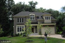 6926 Clifton Rd, Clifton, VA 20124