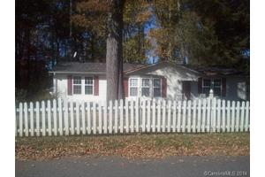 408 Lowe St, Mount Holly, NC 28120