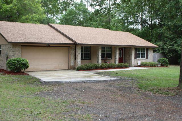 Rental Homes Middleburg Florida