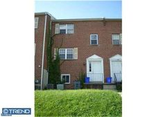 811 Christopher Pl Unit 1st, Upper Darby, PA 19018