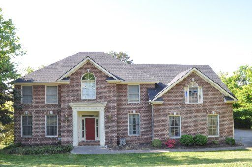 11008 Calloway View Dr Knoxville Tn 37934