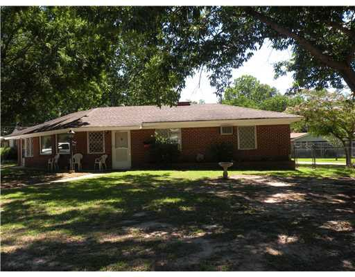 6417 Quilen Blvd, Shreveport, LA