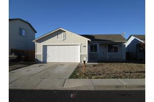 8237 Anchor Point Dr, Reno, NV 89506