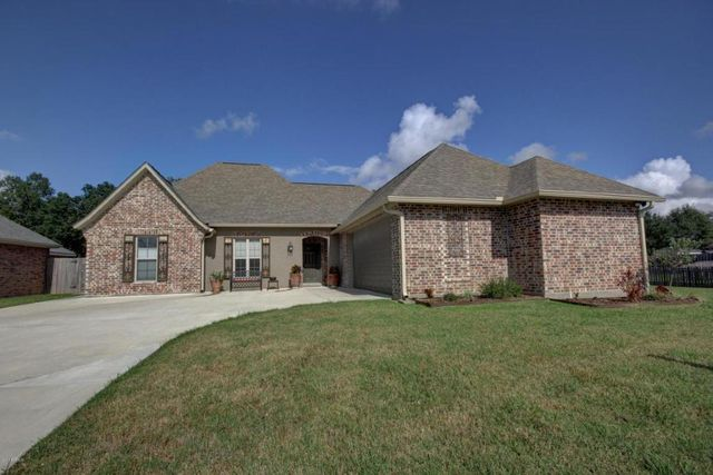 622 southlake cir youngsville la 70592 home for sale