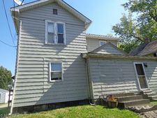 10775 Main St, New Middletown, OH 44442