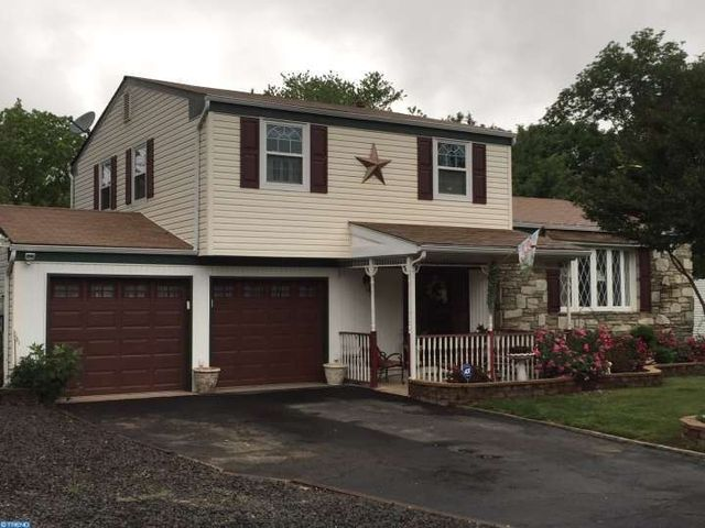 Bensalem Blvd Homes For Sale