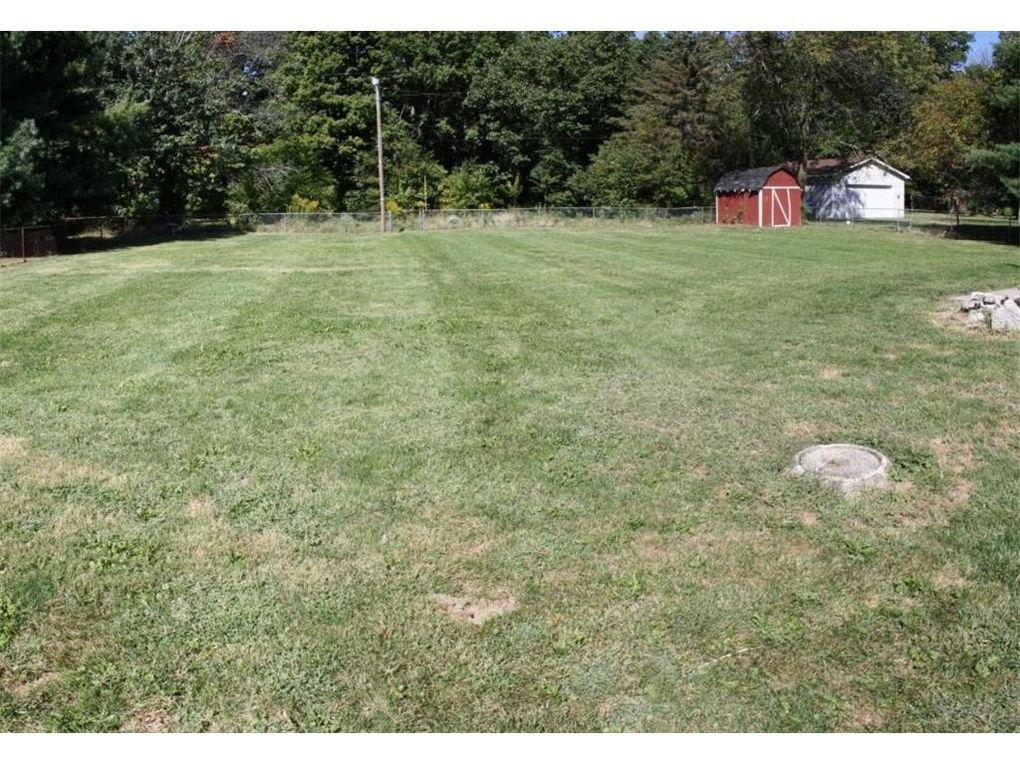 Clayton County, Iowa - Tax Assessor & Property Appraiser