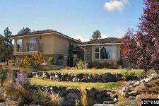 3340 Markridge Dr, Reno, NV 89509