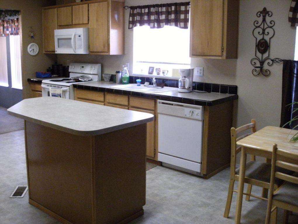 7301 Van Belle Rd, Sunnyside, WA 98944 - realtor.com®