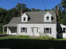 187 River Rd, Willington, CT 06279