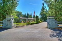 22405 Sweeney Rd SE, Maple Valley, WA 98038