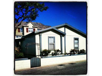 2151 Oakland Rd Spc 615, San Jose, CA