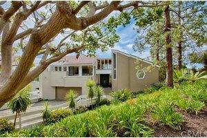 2315 Hillview Dr, Laguna Beach, CA 92651