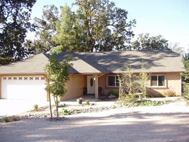 Homes For Sale At Santa Clara Ca
