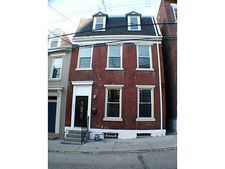 245 37th St, Pittsburgh, PA 15201