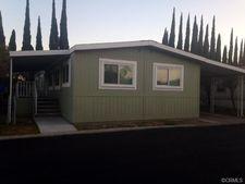 2151 W Rialto Ave, San Bernardino, CA 92410
