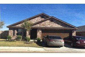 604 Crackle Grove Dr, Laredo, TX 78045
